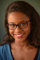 Khady Ndiaye