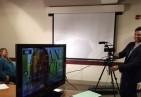 videomarketing-website