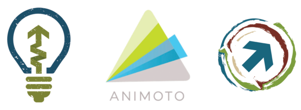 Animoto Partners With Rising Tide Capital For The 6th Annual Start Something Challenge