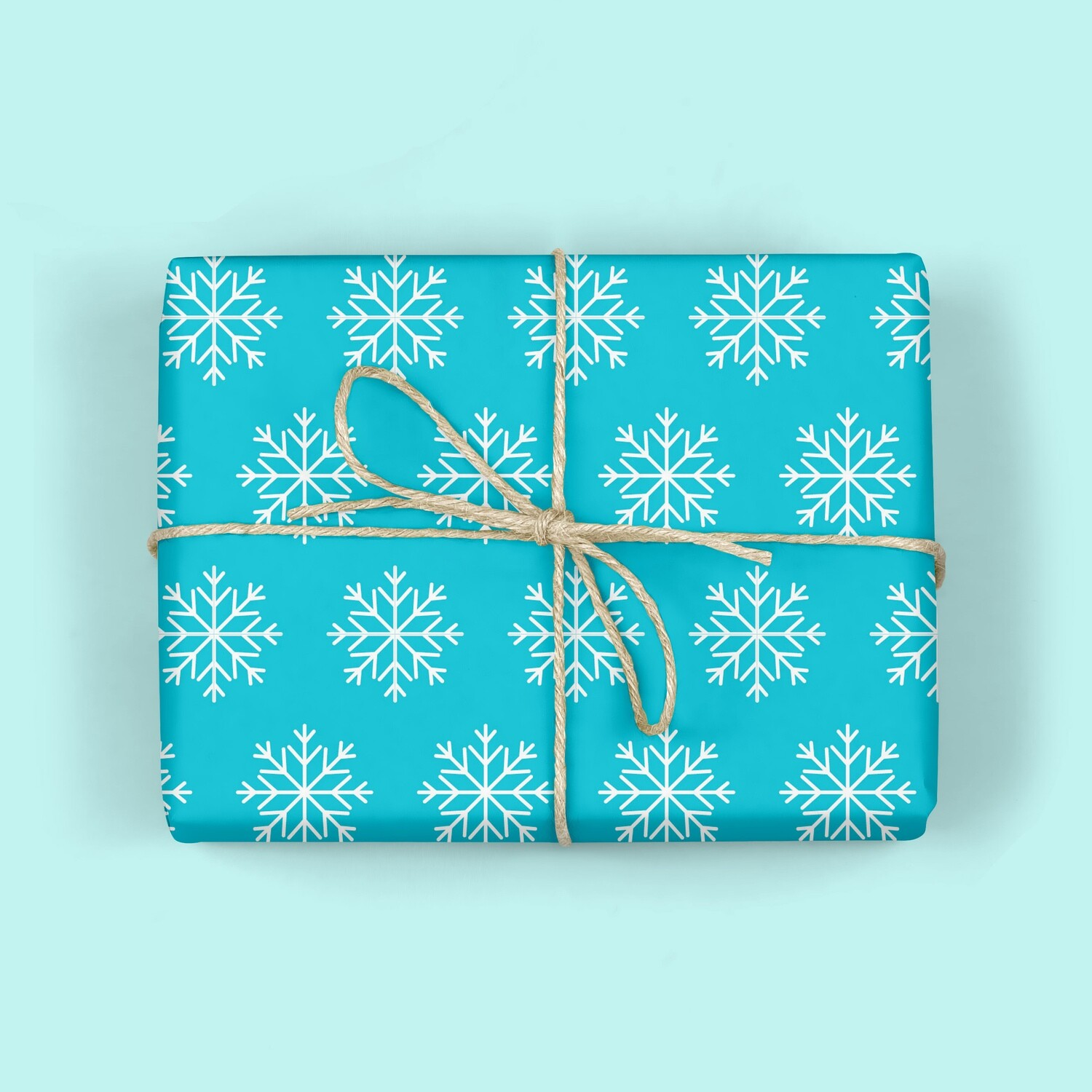 Best Christmas Gifts For Her 2019: The Best Holiday Gifts Of 2019